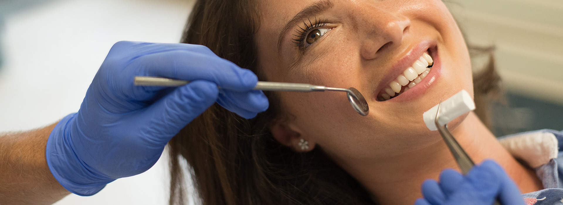 Redwood Dental Restorative Dentistry